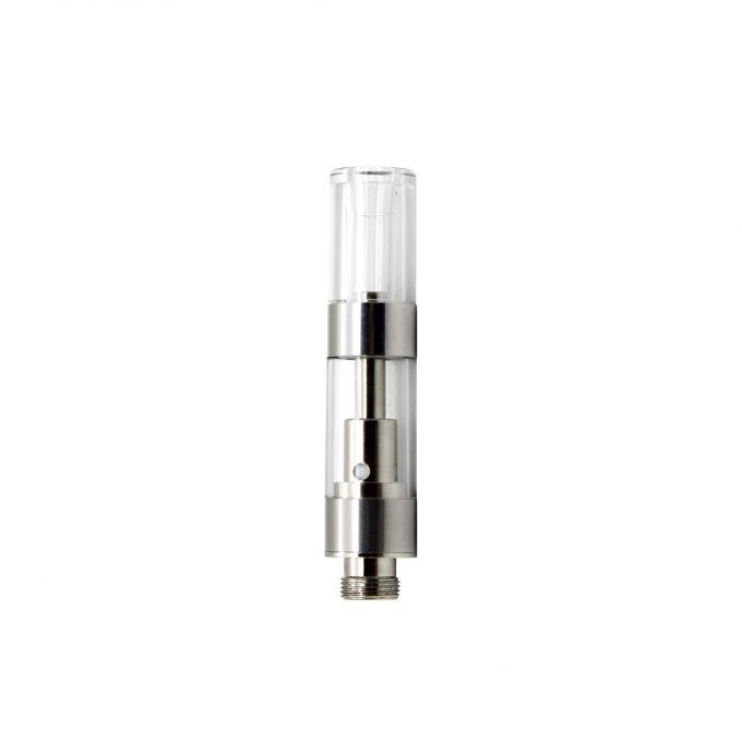 Cartridge pro míchaní extraktů a rosinu